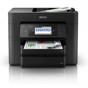 Epson WorkForce Pro WF-4740DTWF Wifi