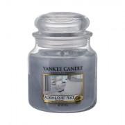 Yankee Candle A Calm & Quiet Place mirisna svijeća 411 g