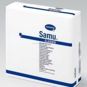 Hartmann Samu maxi nőgyógyógyászati betét 11x35 cm 56db
