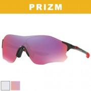 Oakley Prizm Evzero Path Sunglasses【ゴルフ ゴルフウェア>サングラス(Oakley)】