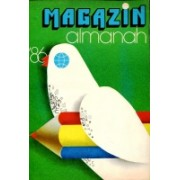 Magazin almanah '86