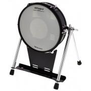 """Roland KD-120BK 12"""""""" V-Drum Kick"""