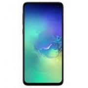 Samsung Smartphone SAMSUNG Galaxy S10E Double sim 128Go Vert SM-G970F