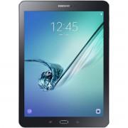 Samsung Galaxy Tab S2 VE 9.7 32 GB Wifi Negro