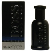 BOSS BOTTLED NIGHT apă de toaletă cu vaporizator 30 ml