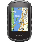 Garmin Outdoor GPS - eTrex 35 - Touch
