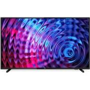 Philips 32PFS5803 Full HD LED TV