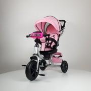 Tricikl dečji (Model 433 roze)