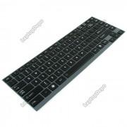 Tastatura Laptop Toshiba Satellite U845 iluminata
