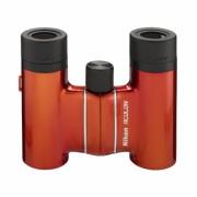 Nikon Aculon T01 8x21- binoclu portocaliu