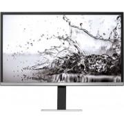 AOC Monitor U3277PWQU