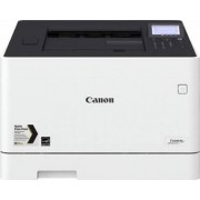 Imprimanta laser color Canon LBP653CDW A4 27ppm USB 2.0 Wireless Alb