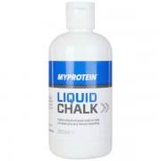 Tekuća kreda (250 ml)