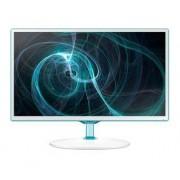 Samsung T24D391EW - 42,45 zł miesięcznie