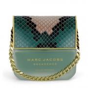 Marc Jacobs Decadence Eau So Decadent Eau De Toilette Spray (Tester) By Marc Jacobs 3.4 oz Eau De Toilette Spray
