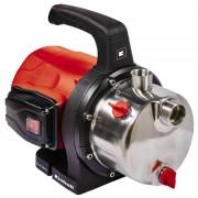 Einhell GC-GP 1046N Baštenska pumpa