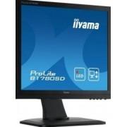 IIYAMA Monitor ProLite E1780SD LED