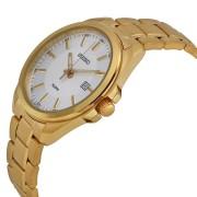 Ceas bărbătesc Seiko SUR064