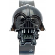 ClicTime BulbBotz - Star Wars Darth Vader Light-Up Watch