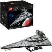 LEGO Star Wars 75252 Birodalmi Csillagromboló