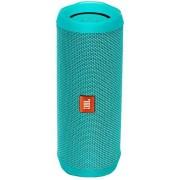Boxa Portabila JBL Flip 4, Bluetooth (Turcoaz)