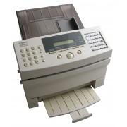 Télécopieur Cannon FAX-B100 monochrome
