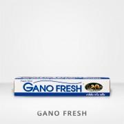 Gano Fresh