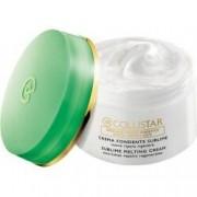 Collistar Fondente Sublime - Crema Nutriente e rigenerante pelli secche 400 ml