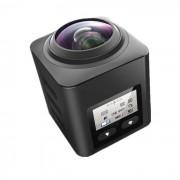 AT-360A 360 graden action camera Sony lens Wifi