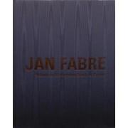 Jan Fabre: Tribute to Hieronymus Bosch in Congo (2011-2013). Tribute to Belgian Congo (2010-2013)