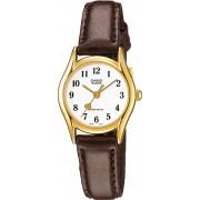 Ceas de dama Casio LTP-1094Q-7B5RDF
