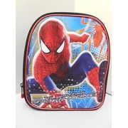 Marvel The Amazing Spider-man 2 Deluxe Expandable Lunchbox Kit