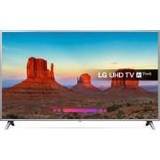 """Televizor TV 86"""" Smart LED LG 86UK6500PLA,3840 x 2160 (UltraHD),WiFi,HDMI,USB,T2"""