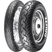 Pirelli 120/90R17 64S Pirelli MT66 F TT