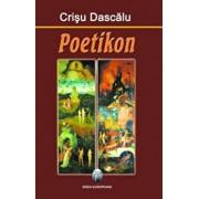 Poetikon/Crisu Dascalu