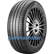 Michelin Primacy HP ( 245/45 R17 95W MO )