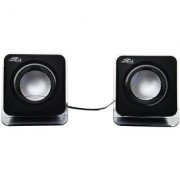 Terabyte Branded Original Speaker 2.0 Multimedia Speaker Good Sound Lowest Price Buy Online