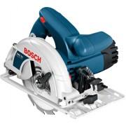 Fierastrau circular Bosch GKS 55