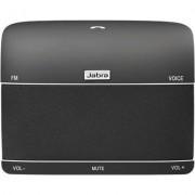 Jabra Freeway Bluetooth in car speaker, 100-46000000-60