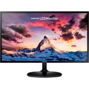 Samsung S27F350FHU - Full HD PLS Monitor