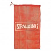Spalding Ballnetz CLASSIC - rot