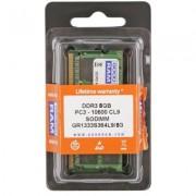 GOODRAM DDR3 SODIMM 8GB/1333 (1*8GB) CL9 - DARMOWA DOSTAWA!!!