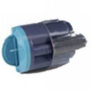 Тонер касета за Xerox Phaser 6110/6110N, синя (106R01206) - NT-C6110C
