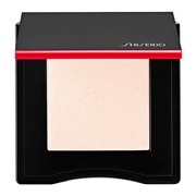Innerglow cheekpowder cor 01 inner light 5.2g - Shiseido