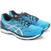 Asics GT-2000 5 Sports Shoe For Men(Blue)