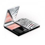 Sisley Make-up Complexion Phyto-Blush Eclat No. 01 Peach 7 g