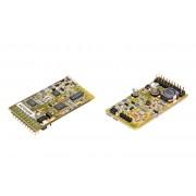 PBX module, Atcom dual FXO/FXS (AT-AX210xs)