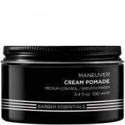 Redken For Men Redken Brews Maneuver Cream Pomade 100ml