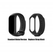 mi band 4 pulsera inteligente pantalla de Color Frecuencia Cardíaca Fitness 135mAh Bluetooth 5,0 50