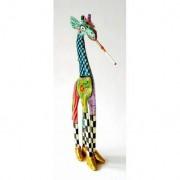 Tom's drag company Girafe Olivia 51cm Tom's drag company